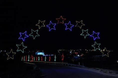 ge color changing led christmas lights printable