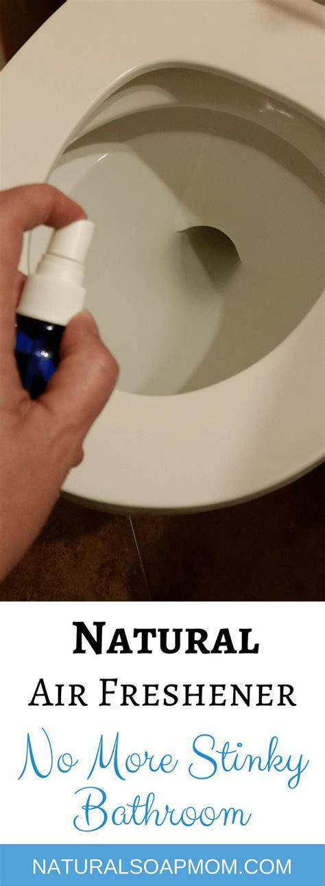 diy bathroom air freshener de 25 bedste id 233 er inden for natural air freshener p 229