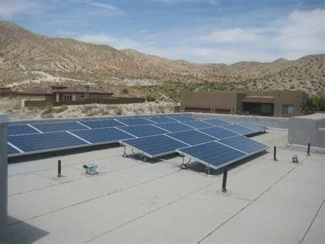 Lu Emergency Solar beverly receives emergency solar lights news