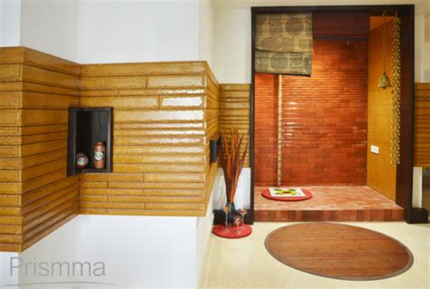 Home Decoration Items India by 100 Puja Room Designs Interior Design Travel Heritage