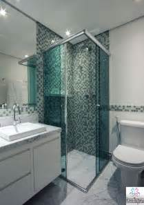 bathroom ideas small spaces bathroom design ideas for small spaces dgmagnets
