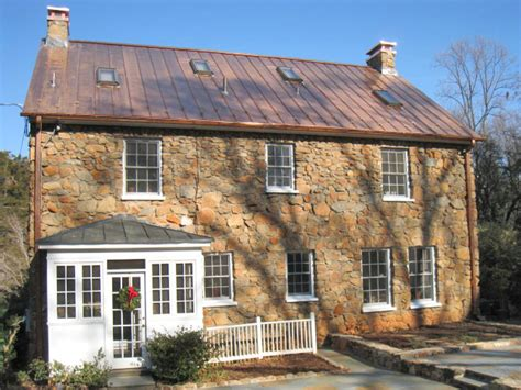 roofing a house martin roofing photo gallery