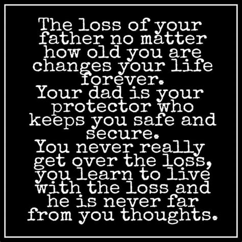 losing porsha we lived through our loss books best 25 in heaven quotes ideas on missing