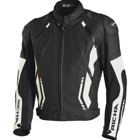 vented leather motorcycle jacket richa mugello leather motorcycle jacket leather ce