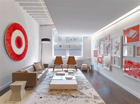 Target Office target new york city offices office snapshots