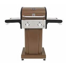 Kmart Patio Clearance by 2 Burner Patio Grill Get Cooking With Grill From Kmart