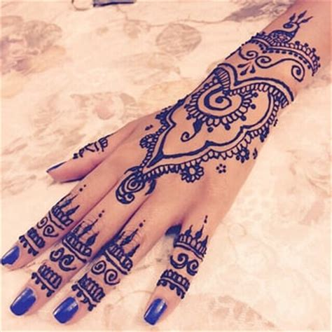 henna tattoo artist los angeles a henna designs 30 photos 14 reviews henna artists