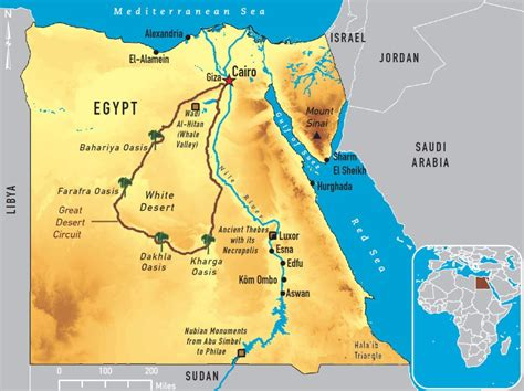 nile river on a map nile river map and location valley length source