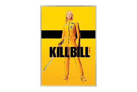 kill bill vol 1 2003 pearltrees kill bill vol 1 2003