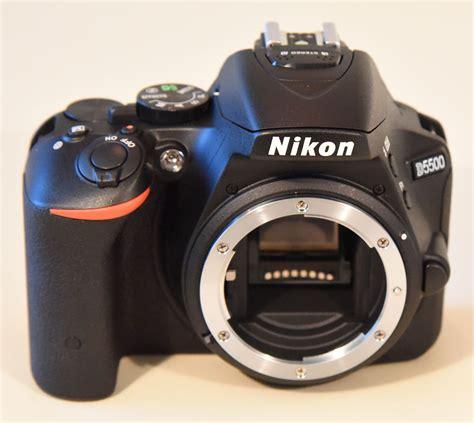 nikon d5500 nikon d5500 review now shooting