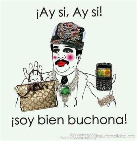 Ay Si Meme - 17 best images about buchona style on pinterest coffin