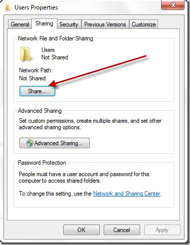 how to make all of your folders have the same view in how to access shared windows folders on android via wifi
