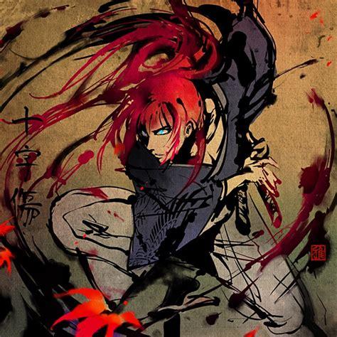 Kaos Putih Ruroni Khenzin Samurai X samurai x kenshin himura anime chang e 3 samurai and anime