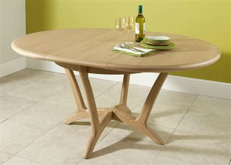 Extendable Oval Dining Table by Stockholm Oval Extending Dining Table From Tannahill