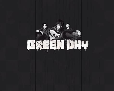 wallpaper green day tumblr green day backgrounds wallpaper cave