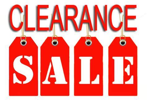 Sale Paket Hemat 30 by Clearance Sale Pashmina Murah