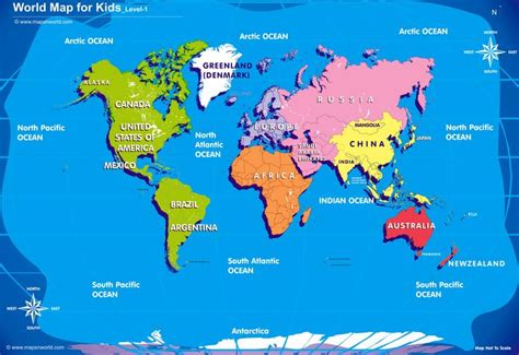 printable hd world map map of the world world map hd wallpapers download free