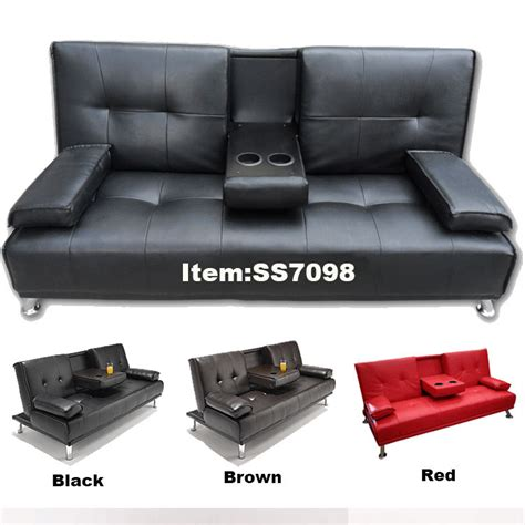 sofa set philippines price sofa set price in philippines yg311 sofa set thesofa
