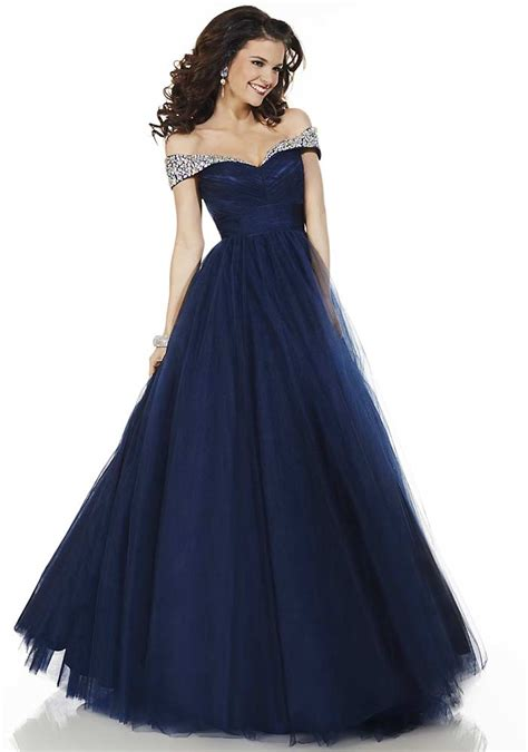 Vintage ball gowns uk insured fashion