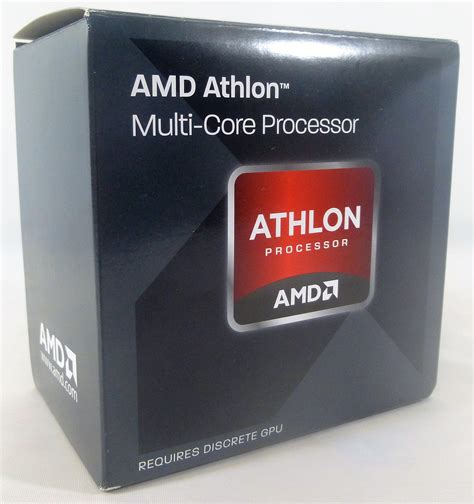 Amd Athlon X4 845 With Amd Cooler Socket Fm2 65w Ad84 amd athlon x4 845 review overclock part 3