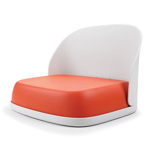 Chair Seat by Oxo Booster Seat Nantucket Baby