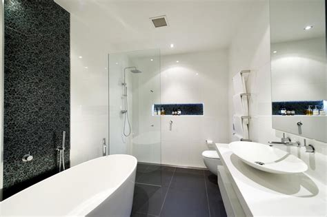 pictures of bathroom designs 49 luxury simple bathroom design ideas small bathroom