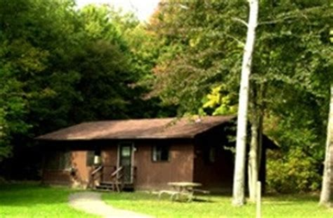 pymatuning state park cottages pymatuning state park