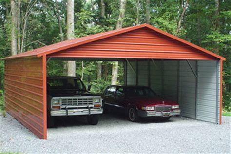 metal carports mooresville nc north carolina carports ezcarports