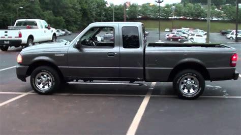 2006 ford ranger for sale for sale 2006 ford ranger xlt ext cab 4 door stk