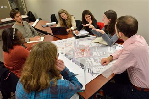 Virginia Tech Professional Mba by Graduate School Graduate School Virginia Tech