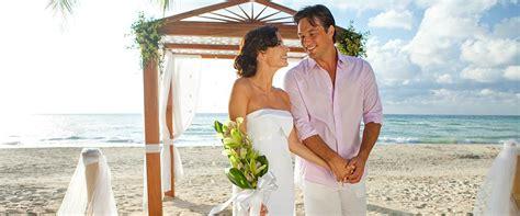 C Couples Jamaica Wedding Options Couples Resorts Swept Away Jamaica