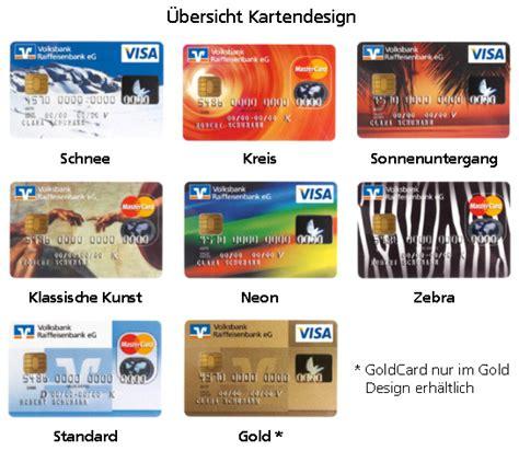 bank kredit karte volksbank raiffeisenbanken girokonto kostenlos er 246 ffnen