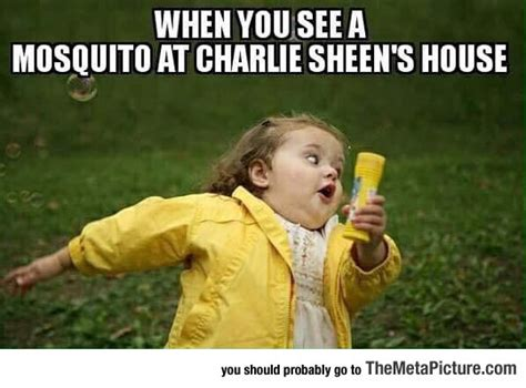 Yellow Raincoat Girl Meme - funny running meme www imgkid com the image kid has it