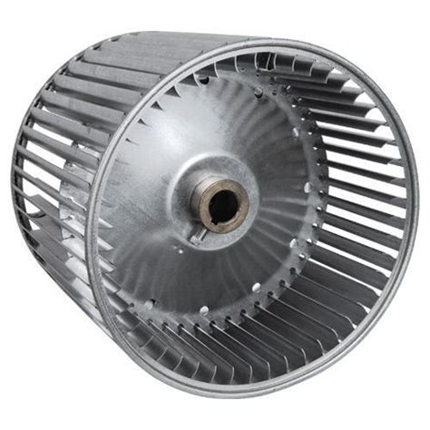 direct drive plenum fans laufan india manufacturer of centrifugal fans direct