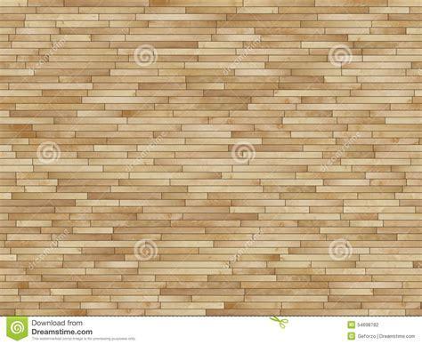 Wood boards facade stock photo. Image of build, craftsman