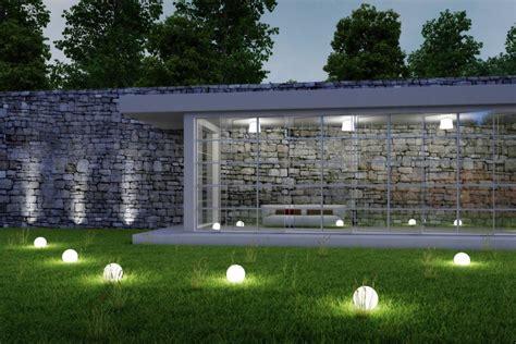 iluminacion jardines leds 5 trucos para iluminar el jard 237 n esta primavera ideas