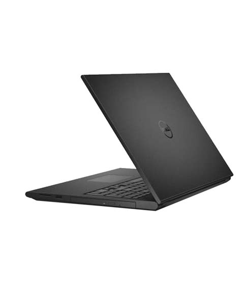 Dell Inspiron 15 I3 dell inspiron 15 3542 laptop 4th intel i3 4 gb ram 500 gb hdd 15 6 inch ubuntu