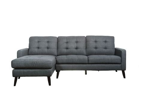 sofa free shipping no tax sofa clearance free shipping sectional sofa deals great