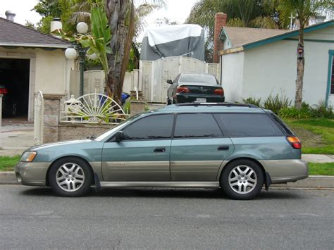 subaru outback lowered image gallery lowered subaru
