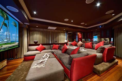 designingluxurycom bringing luxury  game rooms