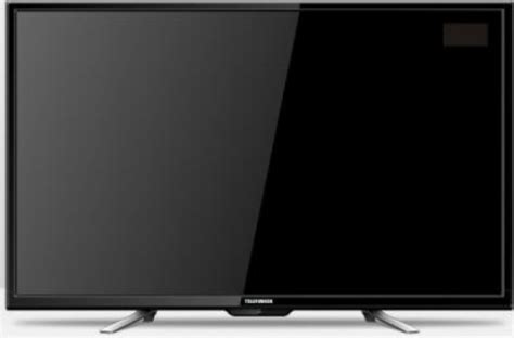 Tv Led 500 Ribuan televisions telefunken 40 inch led hd tv tledd 40fhda was listed for r4 500 00 on 19