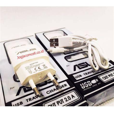 Charger Kepala Adapter Kepala Charger Charger Asus Zenfone 4 5 6 T191 charger asus 2 ere dk7 dengan harga murah berkualitas