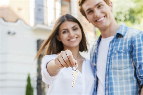 first time buyer house loan are you a first time home buyer in st louis