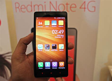 themes redmi note 4g xiaomi redmi note 4g review computer magazine reviews