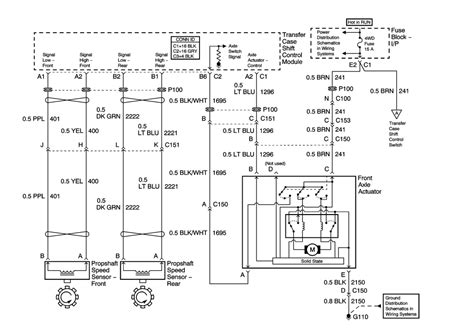 free download parts manuals 2007 ford e350 interior lighting gmc sierra clutch parts diagram gmc free engine image for user manual download