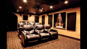 good home design shows good home theater carpet for theatre on uncategorized