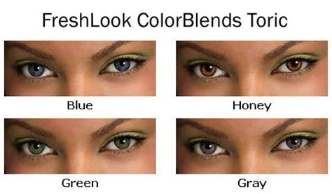 cheap non prescription colored contacts free shipping 17 best images about and cool contact lenses on