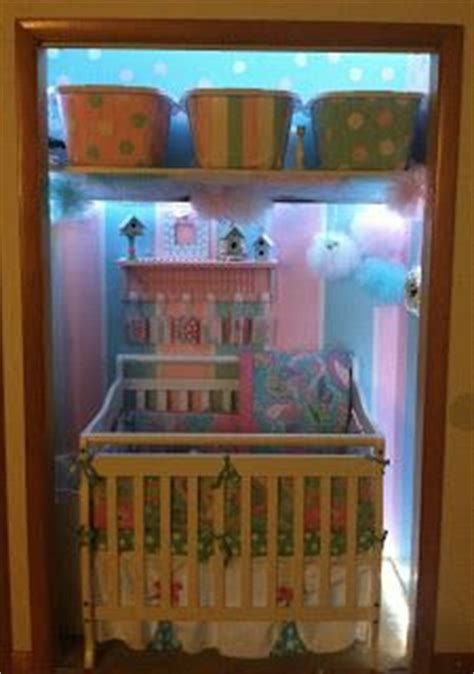 Small Nursery Wardrobe by 25 Best Ideas About Small Baby Space On