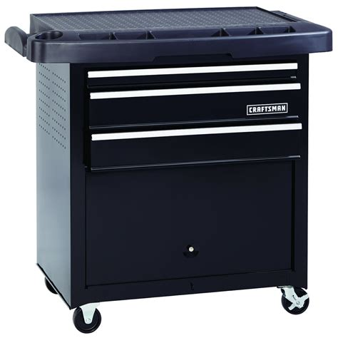 Craftsman 3 Drawer by Craftsman 115097 3 Drawer Homeowner Project Center