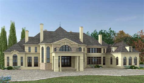 french country house plans with porte cochere house plans with wrap around porches house plans with porte cochere chateau home